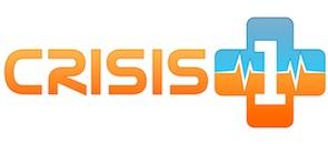CRISIS-1-logo