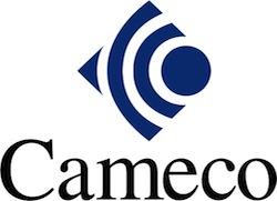 cameco-logo