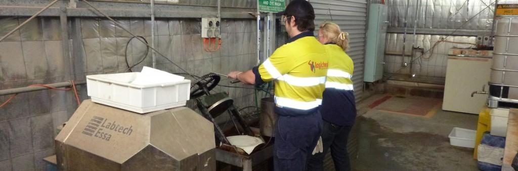 Manual Handling Perth