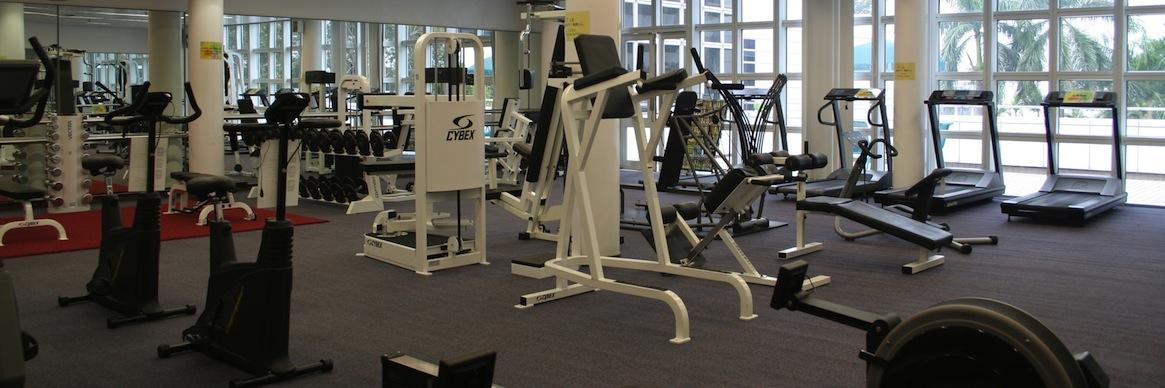kpsc_fitnessroom