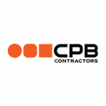cpb contractors 150x150 - See our work on one of Australia's largest rail projects