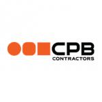 cpb contractors 150x150 - Leighton Contractors