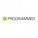 programmed 150x150 - Skilled Group