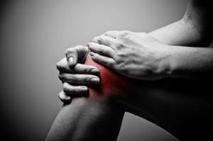 help-knee-pain