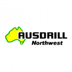 ausdrill northwest 150x150 - See our work on one of Australia's largest rail projects